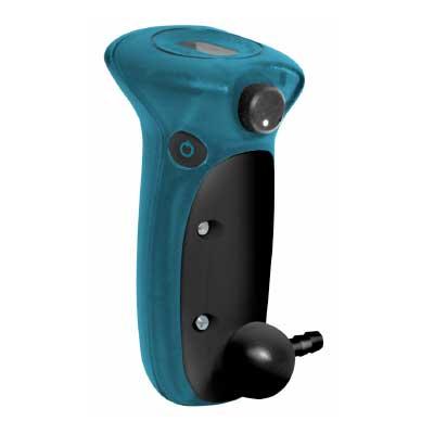Analox diving equipment #2