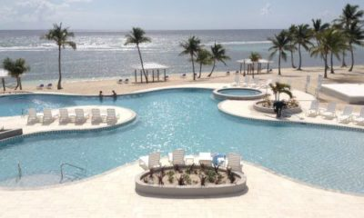 cayman-brac-reef-resort-view-of-the-new-free-form-pool-from-the-observation-deck