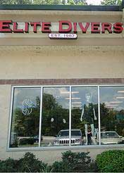 Elite-Divers-Store-Temp