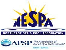 pool-association-logos