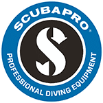 Scubapro products sold by Elite Divers